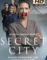 secret city - temporada 1 capitulos 1 al 6 torrent descargar o ver serie online 2