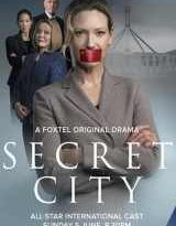 secret city - temporada 1 capitulos 1 al 6 torrent descargar o ver serie online 7
