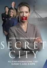 secret city - temporada 1 capitulos 1 al 6 torrent descargar o ver serie online 1