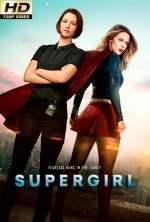 supergirl 3×23 torrent descargar o ver serie online 1