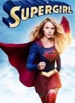 supergirl 3×23 torrent descargar o ver serie online 2