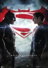 batman v. superman: el amanecer de la justicia torrent descargar o ver pelicula online 1