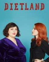 dietland 1×5 torrent descargar o ver serie online 16