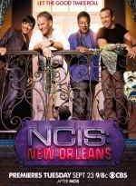 ncis new orleans 4×13 torrent descargar o ver serie online 9