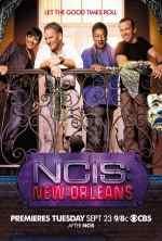 ncis new orleans 4×13 torrent descargar o ver serie online 1