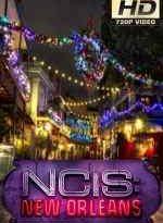 ncis new orleans 4×13 torrent descargar o ver serie online 2