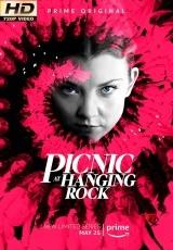 el misterio de hanging rock 1×6 torrent descargar o ver serie online 1