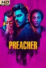 preacher 3×3 torrent descargar o ver serie online 1