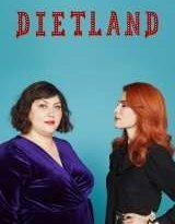 dietland 1×6 torrent descargar o ver serie online 2