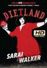 dietland 1×6 torrent descargar o ver serie online 1