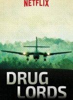 drug lords - temporada 2 capitulos 1 al 4 torrent descargar o ver serie online 2
