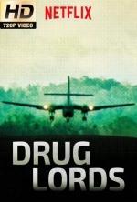 drug lords - temporada 2 capitulos 1 al 4 torrent descargar o ver serie online 1