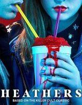 heathers torrent descargar o ver serie online 2
