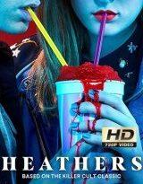 heathers torrent descargar o ver serie online 10