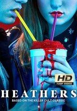 heathers torrent descargar o ver serie online 1