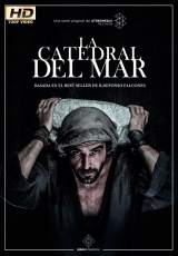 la catedral del mar 1×7 torrent descargar o ver serie online