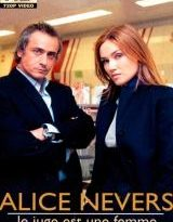 alice nevers 11×4 torrent descargar o ver serie online 4