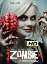 izombie - temporada 4 capitulos 1 al 2 torrent descargar o ver serie online 2