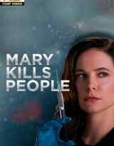 mary kills people 2×1 torrent descargar o ver serie online 6