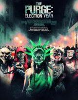 election: la noche de las bestias torrent descargar o ver pelicula online 2