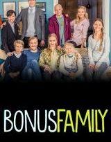 bonus family - temporada 2 capitulos 1 al 10 torrent descargar o ver serie online 2