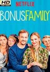 bonus family - temporada 2 capitulos 1 al 10 torrent descargar o ver serie online 1