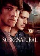 sobrenatural x16 torrent descargar o ver serie online 8