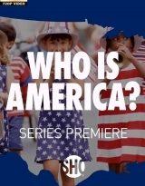 quien es america en hd x2 torrent descargar o ver serie online 6