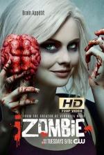 descarga izombie hd x6 torrent descargar o ver serie online 1