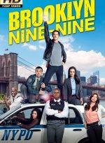 serie brooklyn nine x13 torrent descargar o ver serie online 14