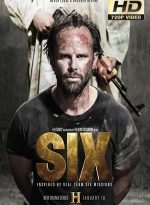 six en hd x9 torrent descargar o ver serie online 4