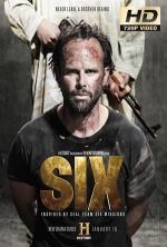 six en hd x9 torrent descargar o ver serie online 3