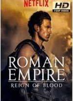 roman empire reign of blood - temporada 2 capitulos 0 al 5 torrent descargar o ver serie online 2
