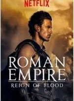 roman empire reign of blood - temporada 2 capitulos 0 al 5 torrent descargar o ver serie online 6