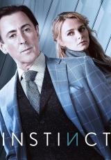 instinct x13 torrent descargar o ver serie online 1
