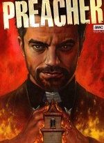 preacher x6 torrent descargar o ver serie online 2