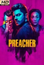 preacher x6 torrent descargar o ver serie online 1