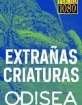 extranas criaturas ii capitulos 1 al 6 temporada capitulo 1 torrent descargar o ver serie online 5