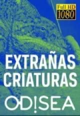 extranas criaturas ii capitulos 1 al 6 temporada capitulo 1 torrent descargar o ver serie online 4