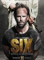 six x10 torrent descargar o ver serie online 2