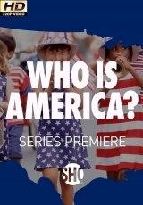 quien es america x4 torrent descargar o ver serie online 1