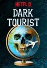 dark tourist x1 torrent descargar o ver serie online 1