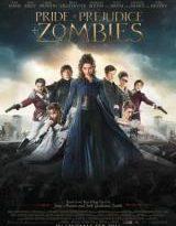 orgullo + prejuicio + zombies torrent descargar o ver pelicula online 2