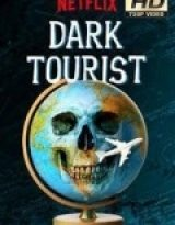 dark tourist x1 torrent descargar o ver serie online 2