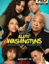 all about the washingtons x1 torrent descargar o ver serie online 2