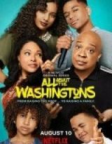 all about the washingtons x1 torrent descargar o ver serie online 5