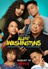 all about the washingtons x1 torrent descargar o ver serie online 1