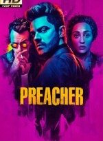 preacher x8 torrent descargar o ver serie online 2