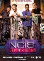 ncis nueva orleans 4×18 temporada torrent descargar o ver serie online 2