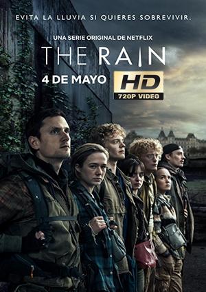 the rain - temporada 1 capitulos 1 al 8 torrent descargar o ver serie online 1